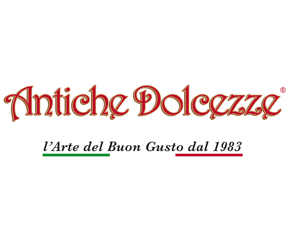 Logo Antiche Dolcezze