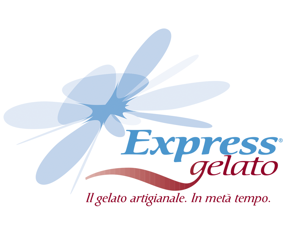 Logo Express Gelato