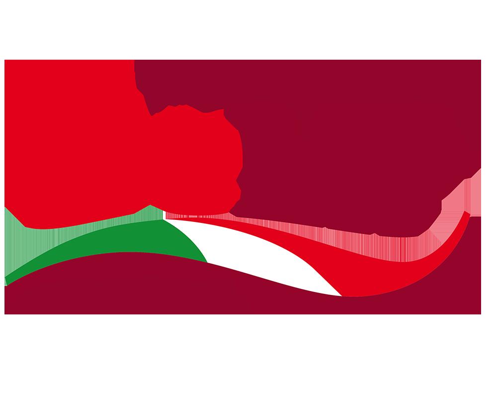 Logo Gelip