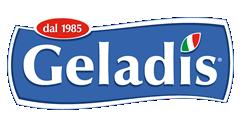 Geladis.it